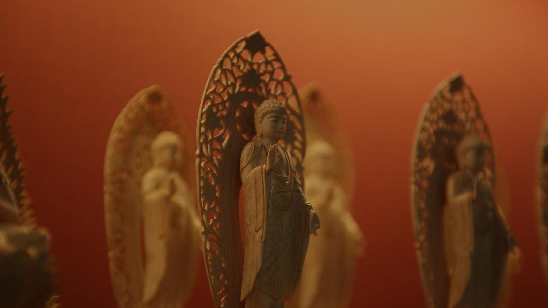合掌堂|仏壇、仏具、墓石、霊園、墓苑の取り扱い・販売