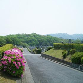 大阪枚方霊園