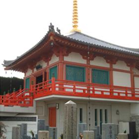 一乗寺霊園